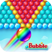 Game Original Bubble Shooter APK for Windows Phone