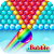 Original Bubble Shooter file APK Free for PC, smart TV Download