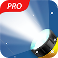 Best Flashlight LED Pro for Android APK