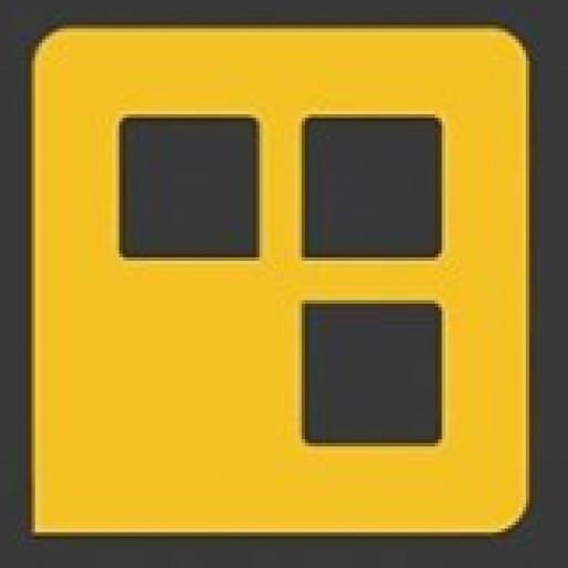Android aplikacija Share Square Belgrade na Android Srbija