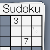 Premium Sudoku Cards  For PC Free Download (Windows/Mac)