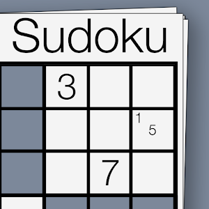 Premium Sudoku Cards the best app – Try on PC Now
