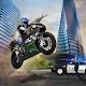 Yakuza Crime City Simulator 3D