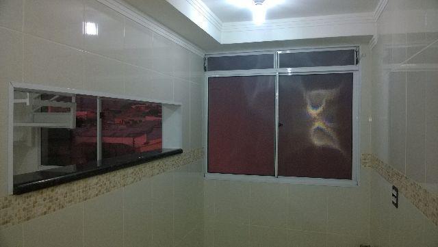 Duplex à Venda - Vila Ré
