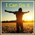 20000+ Motivational Quotes