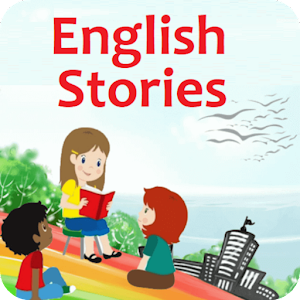 1000 English Stories For PC / Windows 7/8/10 / Mac – Free Download