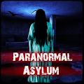 Paranormal Asylum APK for Bluestacks