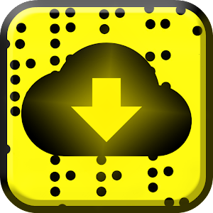 Snap Stories Downloader For PC / Windows 7/8/10 / Mac – Free Download