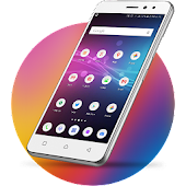 Download Launcher for Lenovo K6 Power APK to PC