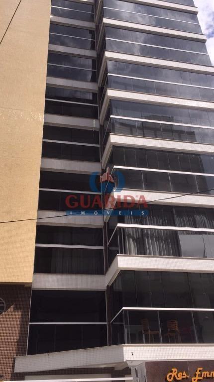 Cobertura de 4 dormitórios à venda em Passo D Areia, Santa Maria - RS