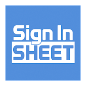 Sign In Forms