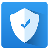App Virus Remover APK for Windows Phone