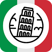 ✈ Italy Travel Guide Offline
