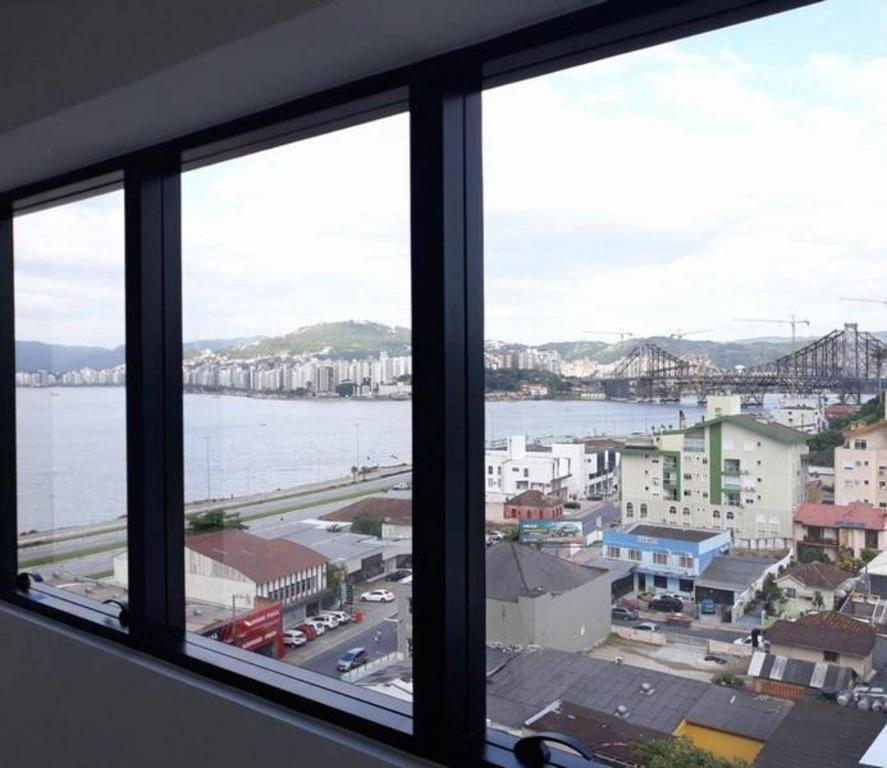 Imagem Sala Comercial Florianópolis Estreito 2026939