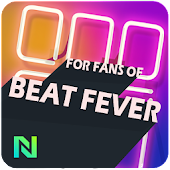 Guide for Beat Fever : Music Tap Rhythm Game