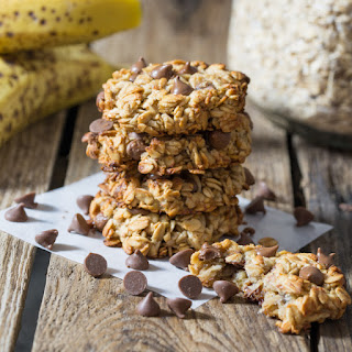 No Bake Cookies With Old Fashioned Oats Recipes