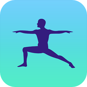 5 Minute Yoga for Android