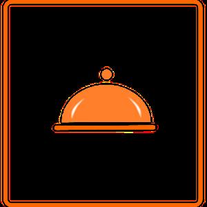 Foodfixe For PC (Windows & MAC)