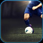 Download Full Soccer Stars Kicks 1.0 APK