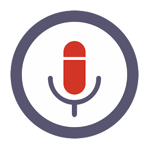 Simple Voice&Audio Recorder