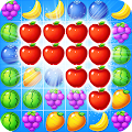 Game Fruit Boom apk for kindle fire