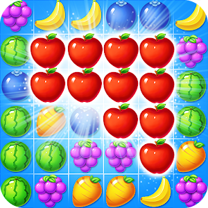 Fruit Boom Online PC (Windows / MAC)