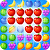 Fruit Boom file APK Free for PC, smart TV Download