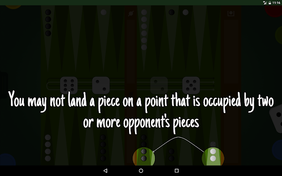 Board Games 21769 APK screenshot thumbnail 15