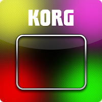 KORG Kaossilator for Android For PC (Windows And Mac)