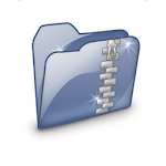 Zip Unzip File Manager 1.0.14 Apk
