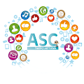 ASC Increase followers