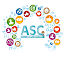 ASC Increase followers for Lollipop - Android 5.0