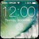 iOS 10 Fingerprint Lock Prank