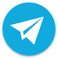 App Fast File Transfer APK for Windows Phone