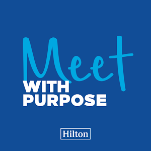 Meet with Purpose For PC