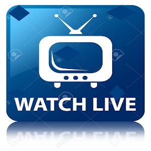 DITV 5.0 For PC / Windows 7/8/10 / Mac – Free Download