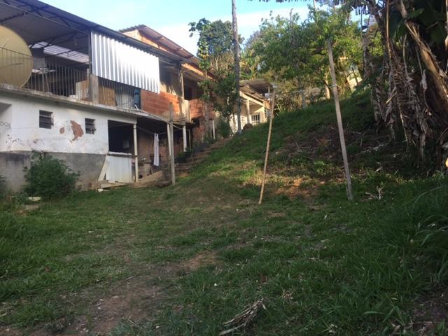 Foto - [TE0162] Terreno Residencial Teresópolis, Agriões