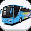 Bus Arema Malang