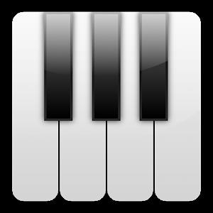 Real Piano - The Best Piano Simulator Online PC (Windows / MAC)