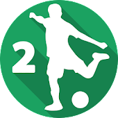 Live Football (Complete) Icon
