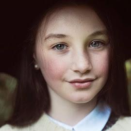 by Adam Kizielewicz - Babies & Children Child Portraits