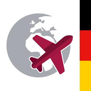 Sicher Reisen For PC / Windows 7/8/10 / Mac – Free Download