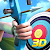 Archery World Champion 3D 1.4.10 Android Latest Version Download