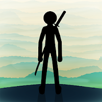 Stick Fight: Shadow Warrior on PC / Windows 7.8.10 & MAC