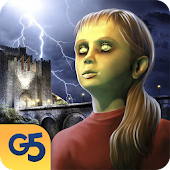 Download Brightstone Mysteries: Paranormal Hotel APK