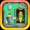 Game Volcano Slots - Club Garage APK for Kindle