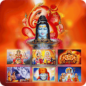 Download All Gods Wallpapers APK to PC