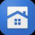 App Homebook - Dom i Wnętrze APK for Kindle