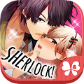 Download Android Game Guard me, Sherlock!/Shall we? for Samsung