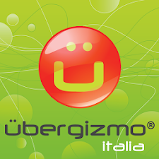 Geek News - Ubergizmo.it